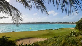 Bahamas to ban American travelers beginning July 22 due to spike in COVID-19 cases