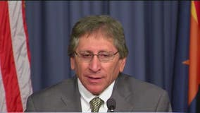 Juan Martinez, ex-prosecutor known for role in Jodi Arias trial, has been disbarred