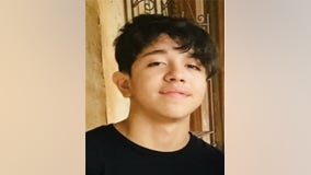 Missing 15-year-old boy last seen in Sugar Land area on June 24