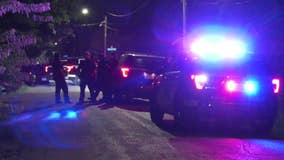 Man, woman injured in shooting in Houston's south side