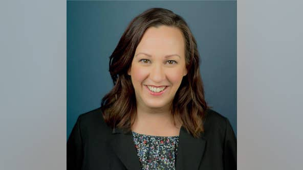 MJ Hegar defeats Royce West in close runoff election to face U.S. Sen. John Cornyn