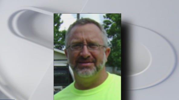 Brazoria County NAACP wants councilman's resignation