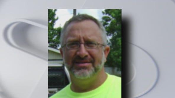 Brazoria County NAACP demands councilman resign following alleged assault
