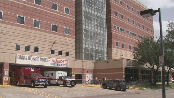 With hospitals pushed to capacity, health leaders urge holiday caution