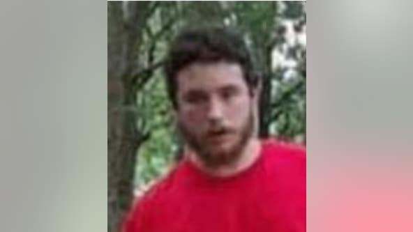 Man with autism who was reported missing has been located