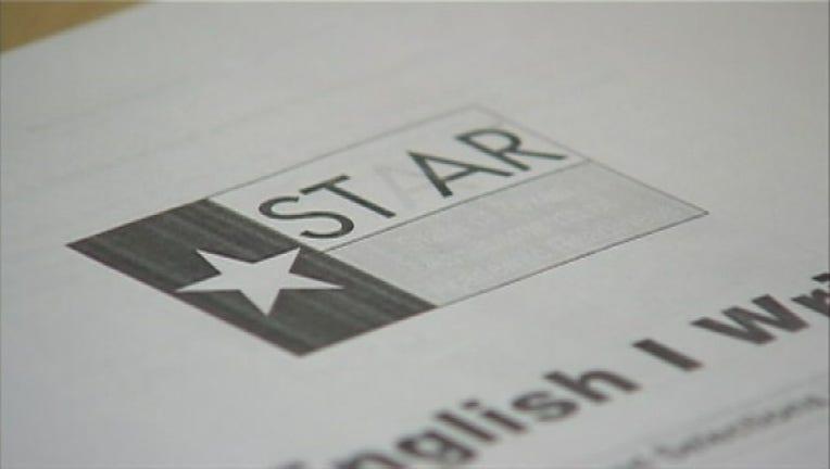 staar20test_1459994820963_1157064_ver1.0.jpg