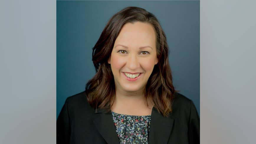 MJ Hegar defeats Royce West close runoff election to face U.S. Sen. John Cornyn