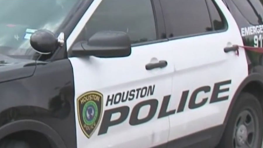 HPD hiring 400 in new recruiting effort to attract more diverse officers
