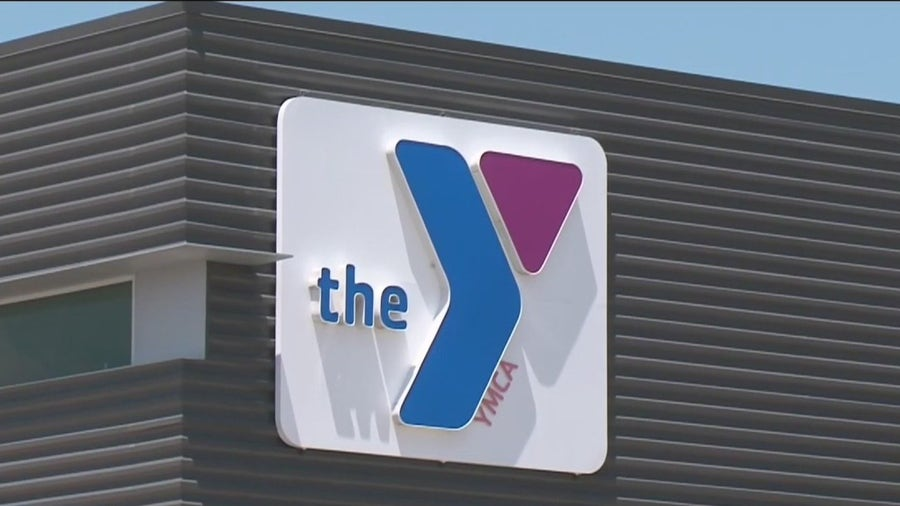 YMCA and Reliant team up for center that combats racial inequality