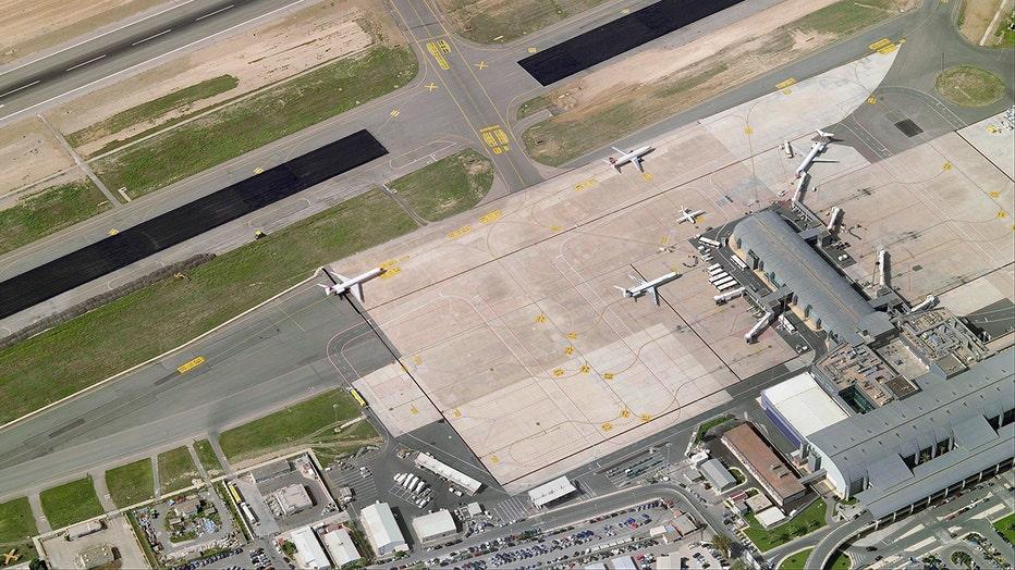 GETTY-Cagliari-Elmas-Airport.jpg