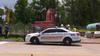 One person dies after being found unconscious in NE Houston