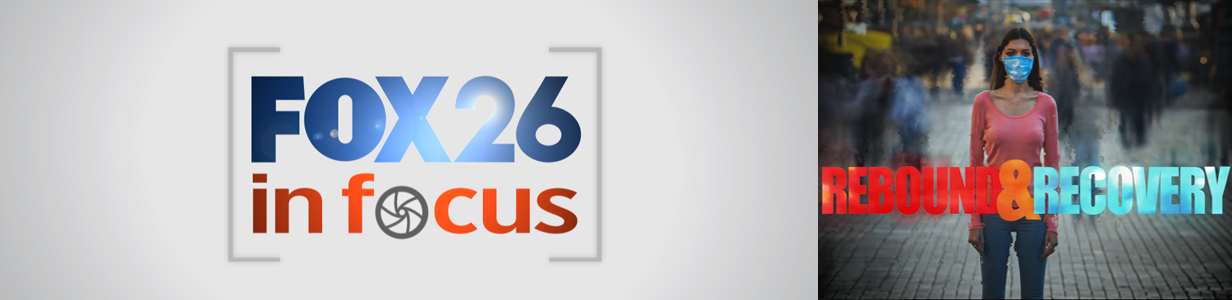 FOX 26 In Focus