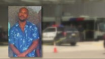 Family of man fatally shot in officer-involved shooting seeking answers