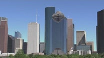 Houston City Council approves another $20M in rent relief
