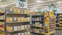 Sales Tax Holiday in Texas from August 7 to August 9