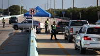 Cities go to extremes with coronavirus quarantine crackdowns: Checkpoints, power shutoffs, steep fines