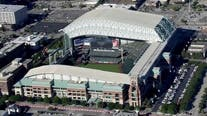 New COVID-19 testing site to start Saturday at Minute Maid Park