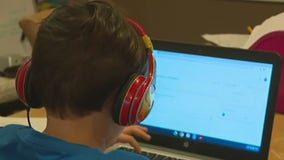 How Houston-area school districts are handling special education amid COVID-19 pandemic