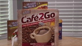 Heater Meals - Cafe2Go