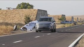 AAA reports relying on active driving assistance puts drivers at risk