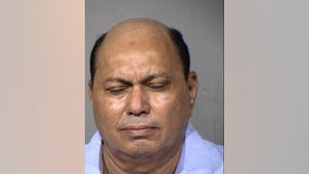 Police: Hotel manager sexually abused women looking for a job