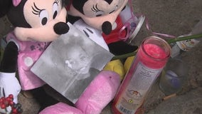 Piecing together what happened to two-year-old Maliyah Bass