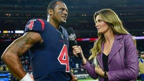 Houston Texans set to debut on FOX Week 4 against the Minnesota Vikings