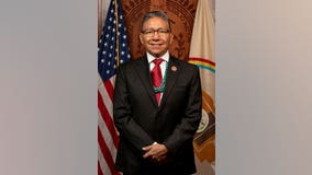 Vice President of Navajo Nation, which was hit hard by COVID-19 pandemic, to speak at RNC