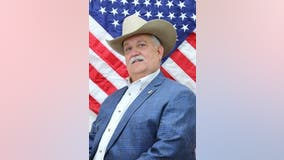 Waller County Sheriff dies after apparent heart attack