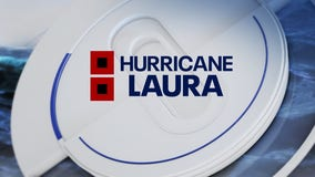 LIST: Evacuation orders in SE Texas counties and cities