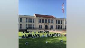 Goose Creek CISD to vote Sept. 9 regarding Robert E. Lee High School name change