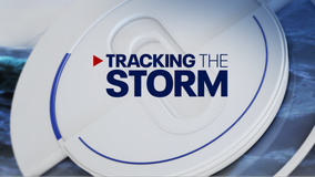 Chambers County issues voluntary evacuation order