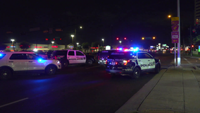 Young boy killed in hit and run crash in West Houston, police investigating
