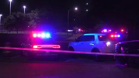 Man killed in crash in Missouri City, police investigating