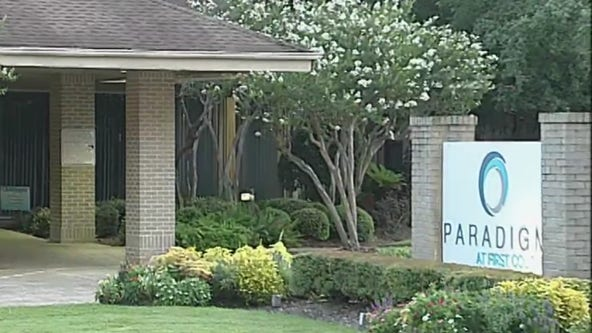 Missouri City nursing home reporting 38 COVID-19 cases, 19 deaths