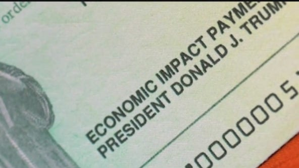 Trump's $400 extra unemployment benefit may not happen