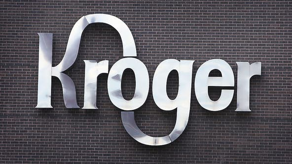 Kroger issues recall for 17 cheese spreads and dips due to salmonella concerns