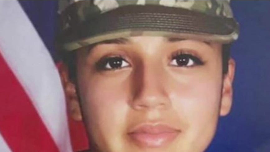 Vanessa Guillén's family continues their fight for justice ahead of funeral services