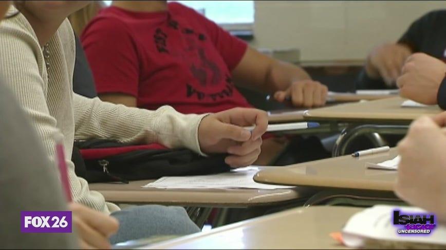 Teachers concerned before start of school, some resign