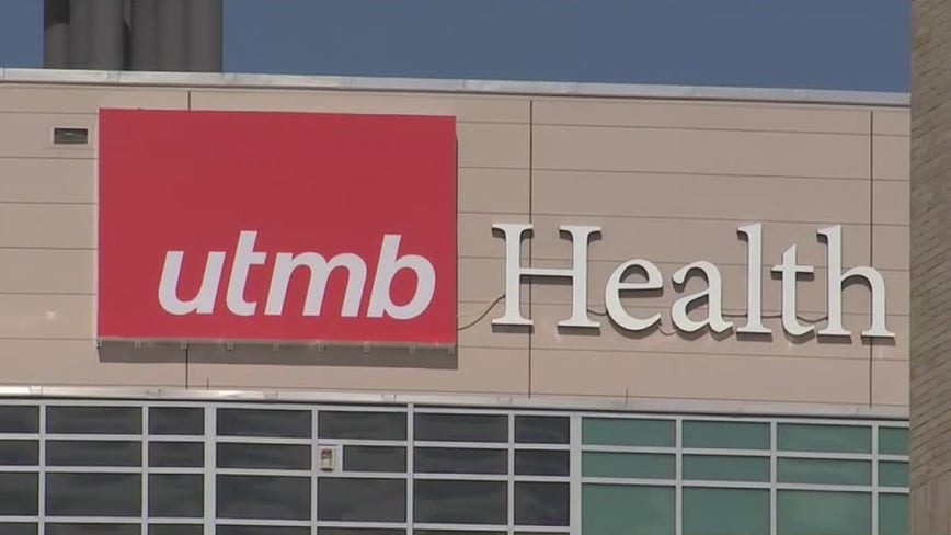UTMB Health lays off 200 employees