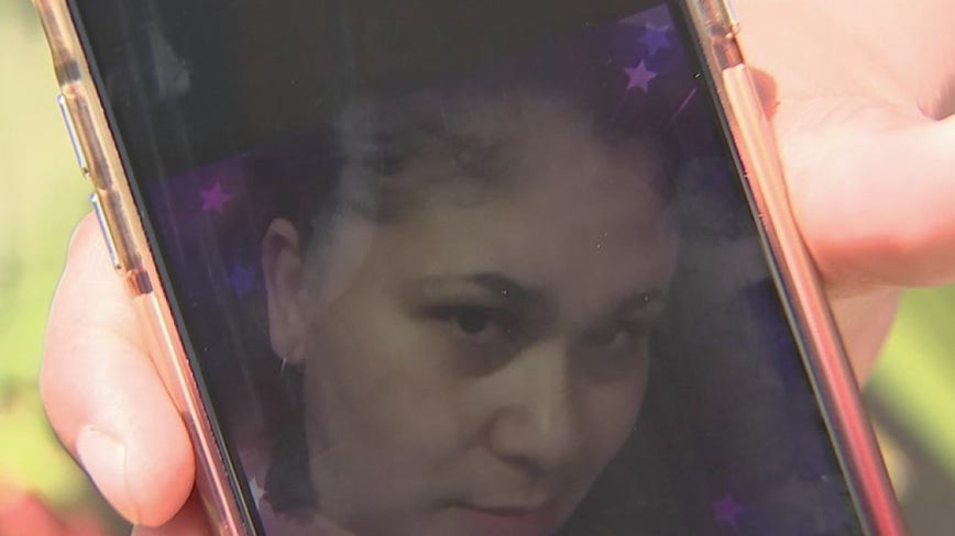 Mother of 11 killed in Baytown home invasion