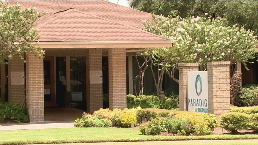 Missouri City nursing home working with state, county after reports of 19 COVID-19 deaths