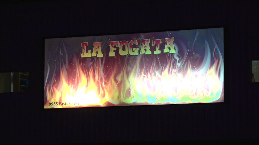 La Fogata Bar in Houston shut down for violating COVID-19 restrictions