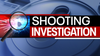 Man hospitalized in critical condition after road rage shooting in Houston