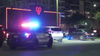 Man shot multiple times in stomach after altercation in Houston