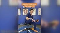 Sugarland chiropractor gaining TikTok fame