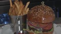 Houston Restaurant Weeks at Loch Bar