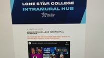 Lone Star College giving students the opportunity to participate in eSports tournament