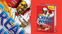 Cream of Wheat removing Black chef from packaging following branding review announced in June