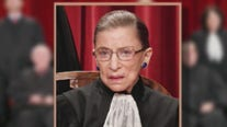 Experts discuss what's next after the passing of Supreme Court Justice Ruth Bader Ginsburg